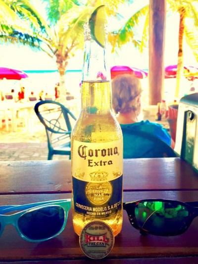 StillAMarine - Cancun