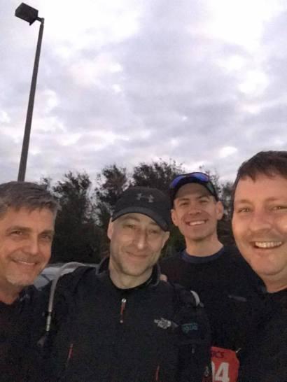 Savannah 2017 Meet (12)