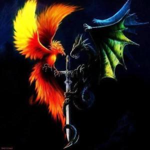 kchad90 avatar
