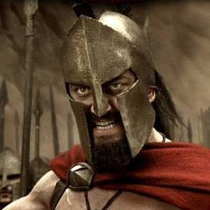 Leonidas avatar