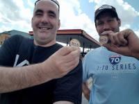 Richard K and Rewire - Higginsville, Missouri (1)