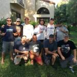 Summer 2017 San Diego Quit Meet
