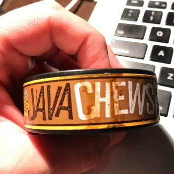 Java Chews - Side 1
