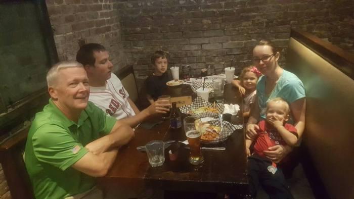 RSNftw, ReWire, and Wildirish317 - Troll Pub (3)