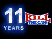 11 Years KTC