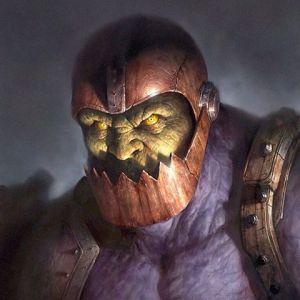 wastepanel avatar