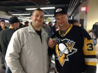 Miker0351 and 69franx - Pittsburgh Penguins