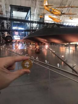 SR-71 Quitting Clemte (2)