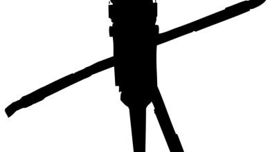 KY_flyboy avatar