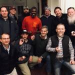2018 Savannah Meet – 7th Annual Oyster Sacrifice