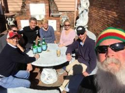 Savannah Meet - 2018 (4)