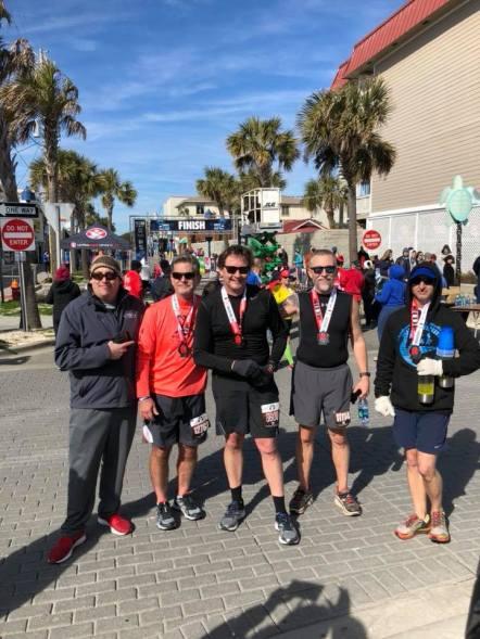Savannah Meet - 2018 (5)