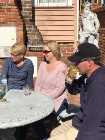 Savannah Meet - 2018 (7)
