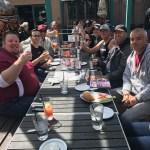 Slater's 50/50 – San Diego Meet