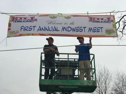 2018 Midwest Meet (2)