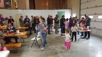 2018 Midwest Meet (34)