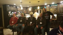 2018 Midwest Meet (45)