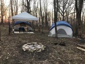 2018 Midwest Meet (63)