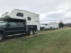 2018 Midwest Meet (77)