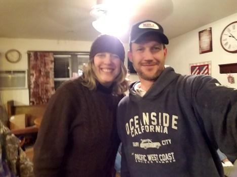 2018 Midwest Meet - Selfie Saturday (12)