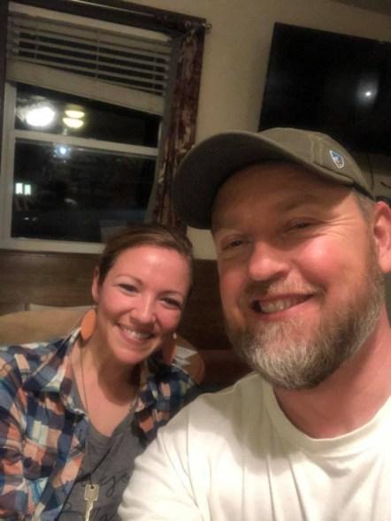 2018 Midwest Meet - Selfie Saturday (26)