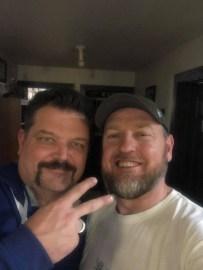 2018 Midwest Meet - Selfie Saturday (27)