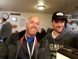 2018 Midwest Meet - Selfie Saturday (3)