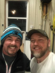 2018 Midwest Meet - Selfie Saturday (37)