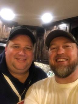 2018 Midwest Meet - Selfie Saturday (38)