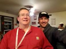 2018 Midwest Meet - Selfie Saturday (4)