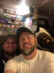 2018 Midwest Meet - Selfie Saturday (40)