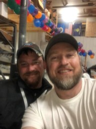 2018 Midwest Meet - Selfie Saturday (42)