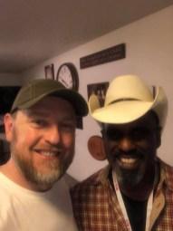 2018 Midwest Meet - Selfie Saturday (43)