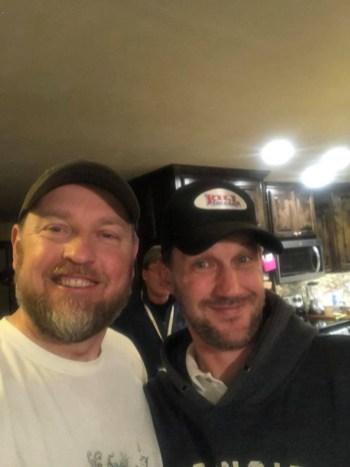 2018 Midwest Meet - Selfie Saturday (44)