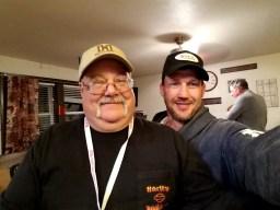 2018 Midwest Meet - Selfie Saturday (5)