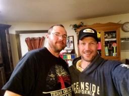 2018 Midwest Meet - Selfie Saturday (6)