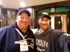 2018 Midwest Meet - Selfie Saturday (7)