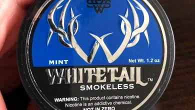 Photo of Whitetail Smokeless Coupons