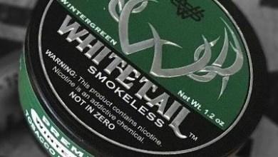 Photo of Whitetail Smokeless Reviews