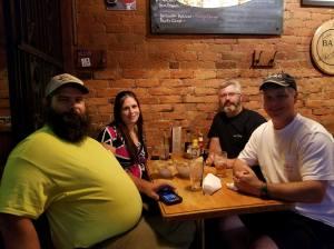 Ann Arbor Quit Meet (1)