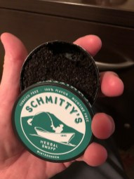 Schmitty's Snuff 8