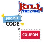 KTC Coupon Feature