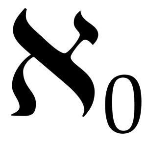 Koba avatar