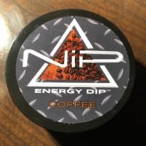 Nip Energy Dip Coffee 1