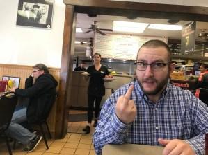 November 2018 Cleveland Meet - Broccoli-saurus (27)
