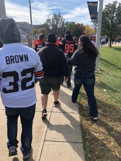 November 2018 Cleveland Meet - Chewie (15)