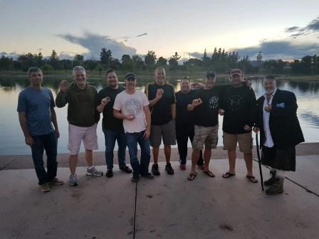 Oct 2018 AZ Meet 13