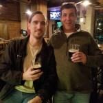Gentgeen & FISHFLORIDA – Guinness Time