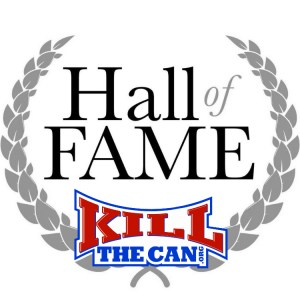 Hall of Fame KTC 2