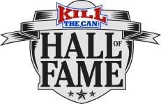 Hall of Fame KTC 3